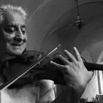 1. místo - Jan Pavelka - Muž který hrál pro Gagarina