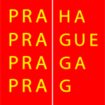 znakpraha